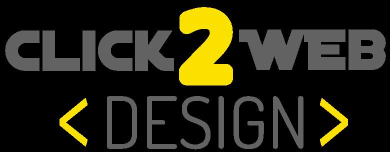 Click2WebDesign